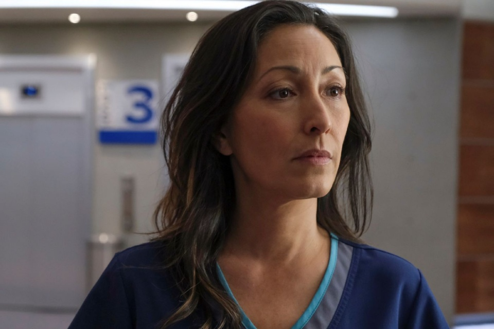 The Good Doctor 4x6: Lim sofre um acidente e lida com traumas (RECAP)