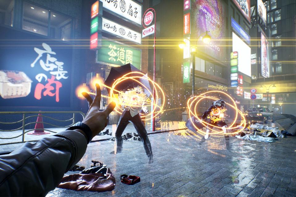 Sony divulga data de lançamento de diversos jogos do PS5