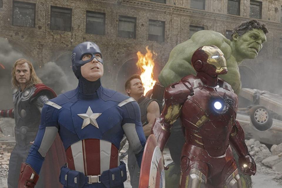 Universo Marvel: onde paramos na Fase 3 e as questões em aberto no MCU