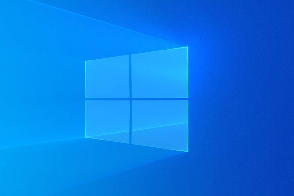 Windows 10 tem 83 brechas de segurança corrigidas em atualização