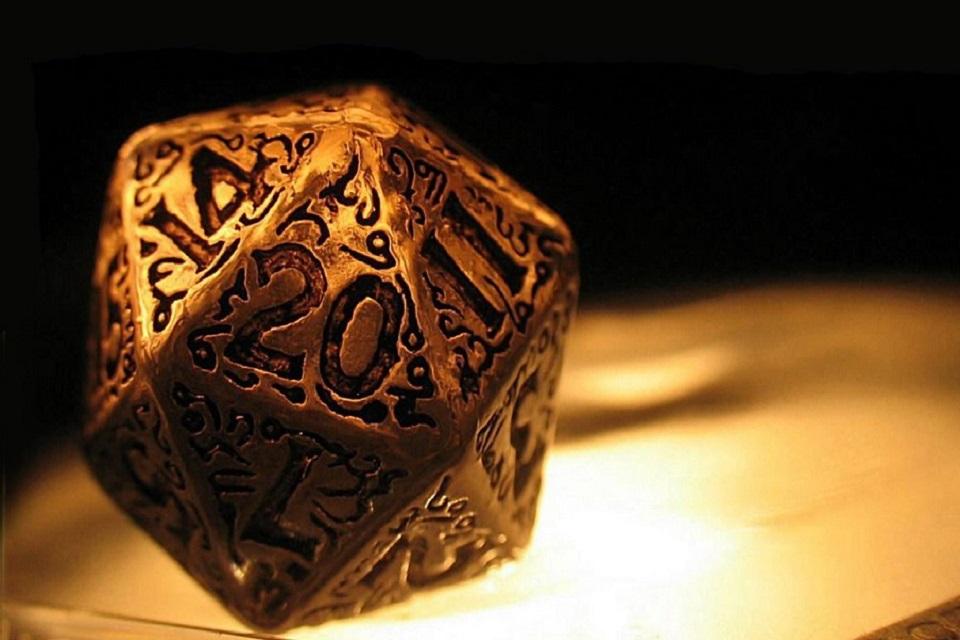 Dungeons & Dragons: série será escrita pelo criador de John Wick