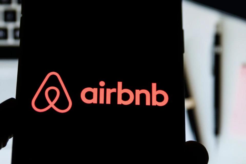 Airbnb cancela reservas em Washington no dia da posse de Joe Biden