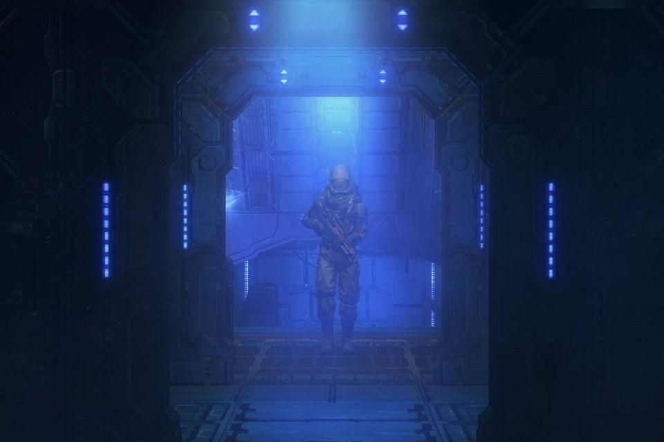 Mod de Fallout: New Vegas é lançado depois de anos em desenvolvimento