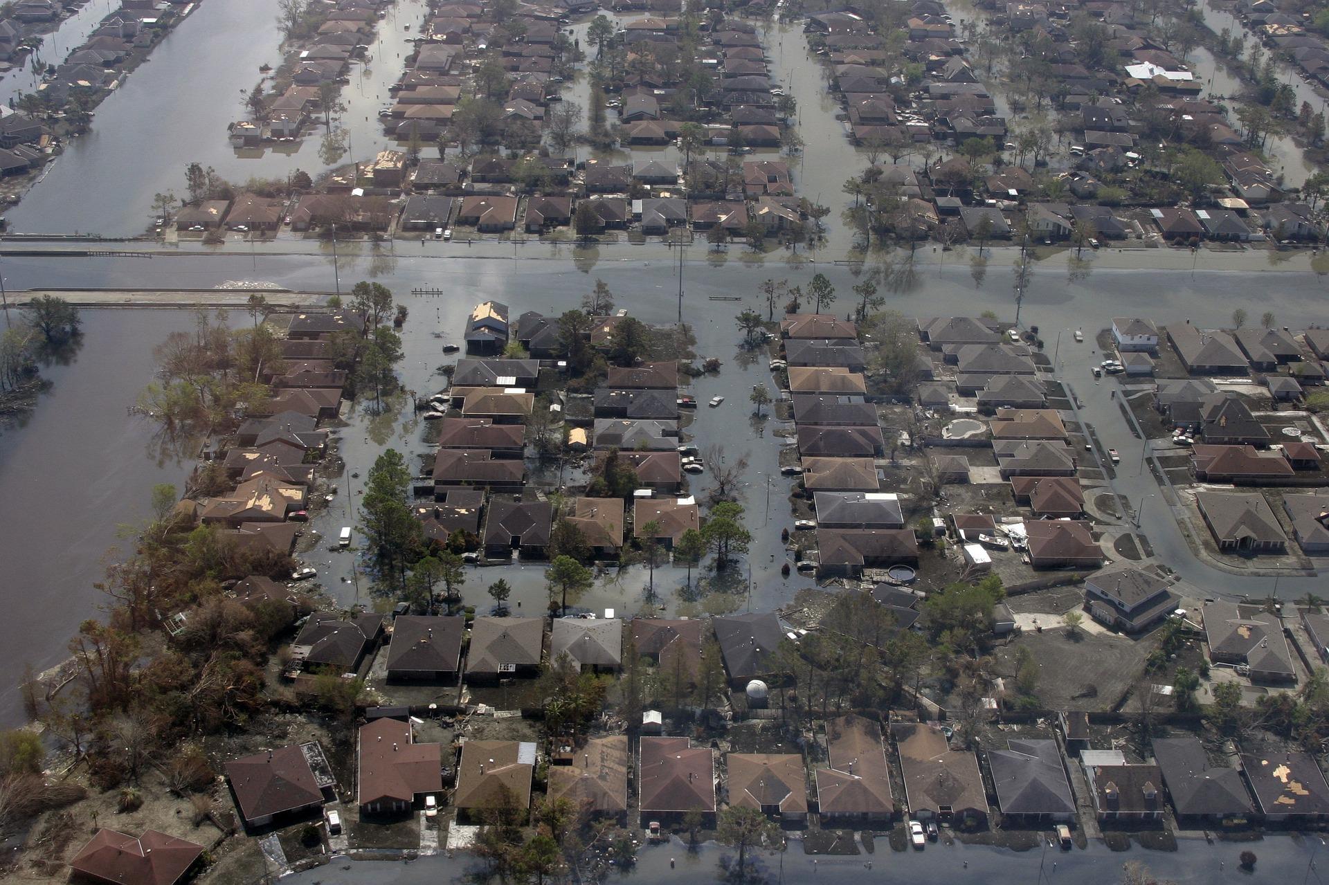 Desastres naturais mais acentuados são apenas algumas das consequências, projetam cientistas.