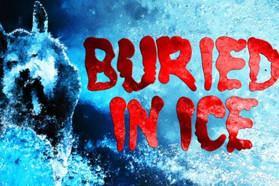 Buried in Ice: conheça game inspirado em O Enigma de Outro Mundo