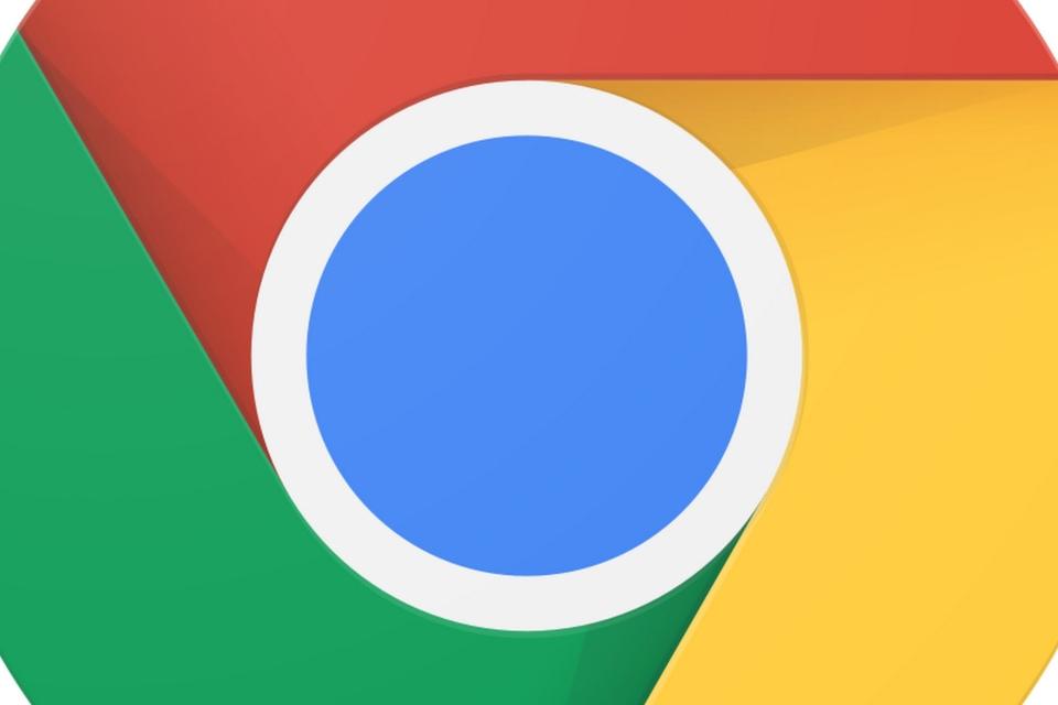 Google vai impedir que outros navegadores usem APIs do Chrome