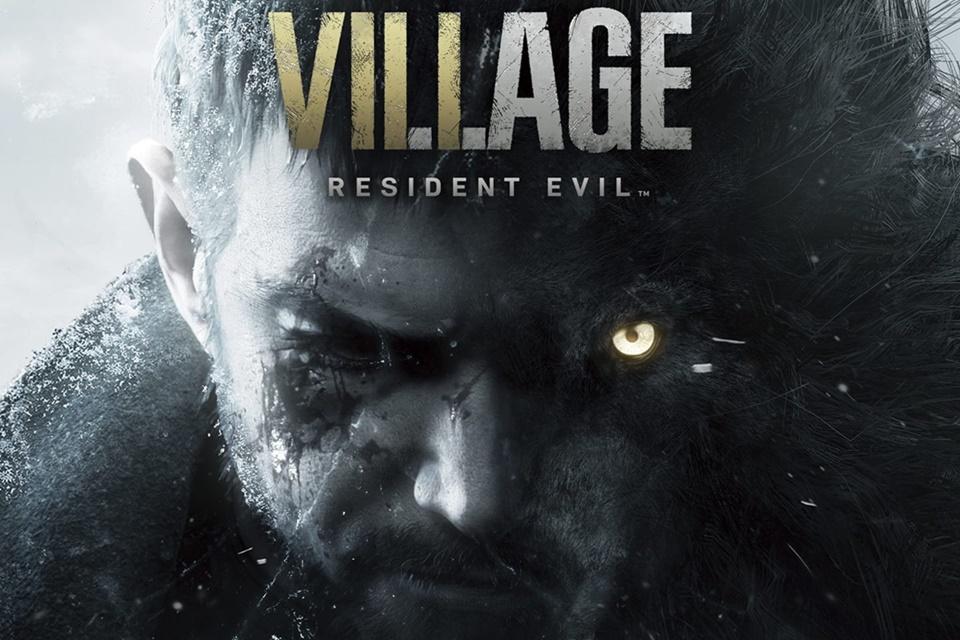 Resident Evil Village: confira tudo o que pode aparecer no Direct