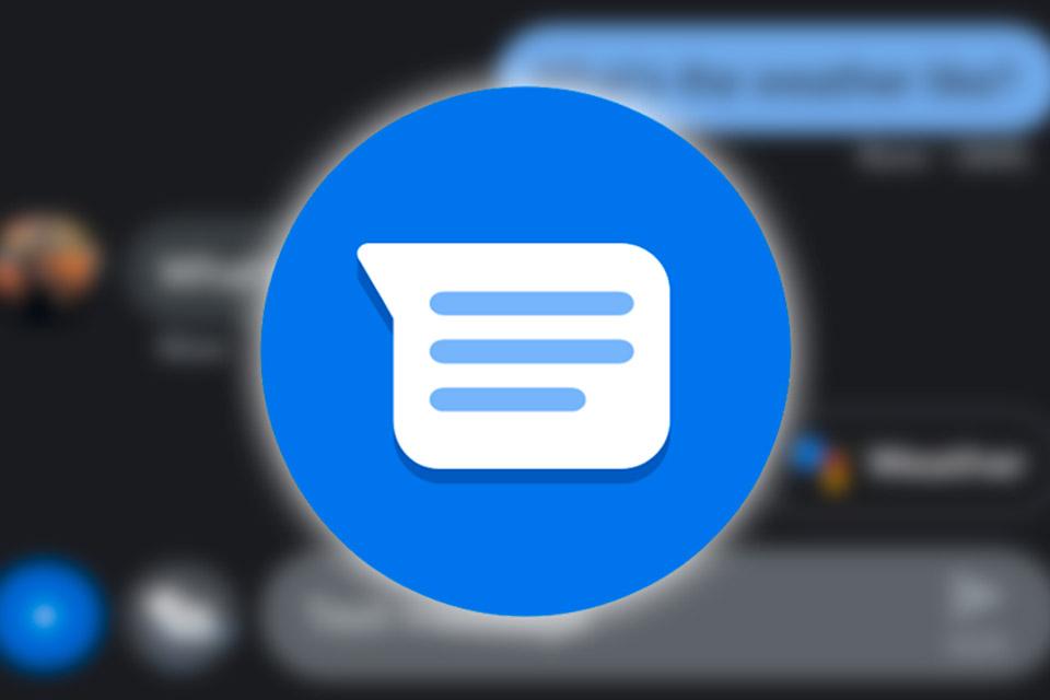 Google Mensagens pode ser bloqueado em certos celulares em abril