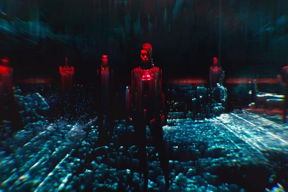 Fundador da Valve defende CDPR após repercussão de Cyberpunk 2077