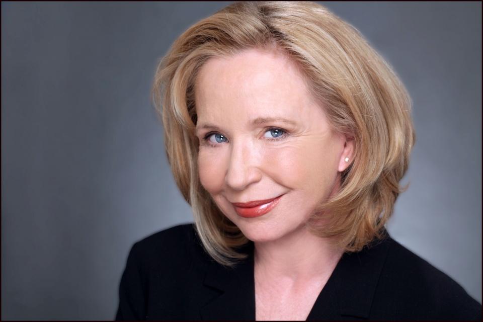 WandaVision: Debra Jo Rupp entrou para a série por causa do neto