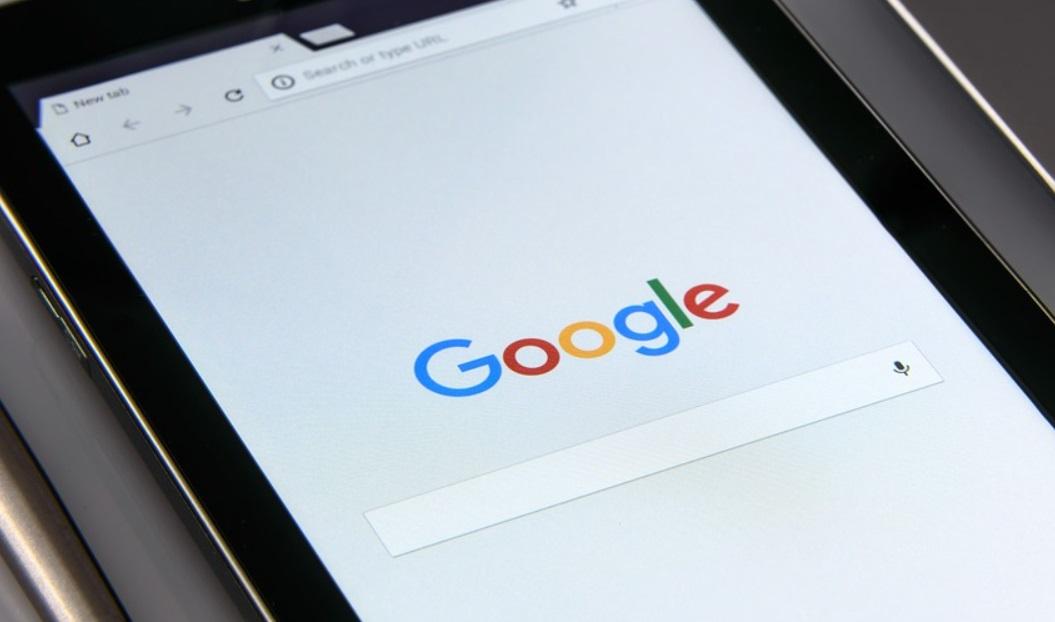 Google ameaça tirar buscador da Austrália por causa de imposto