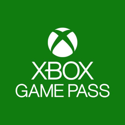 Image: XBOX Game Pass