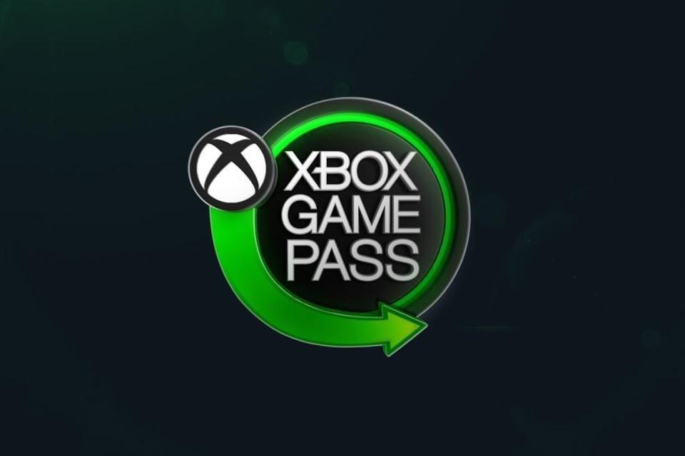 Xbox Game Pass ultrapassa a marca de 18 milhões de assinantes