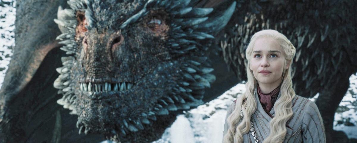 Game Of Thrones Hbo Max Planeja Serie De Animacao Adulta Da Franquia Minha Serie