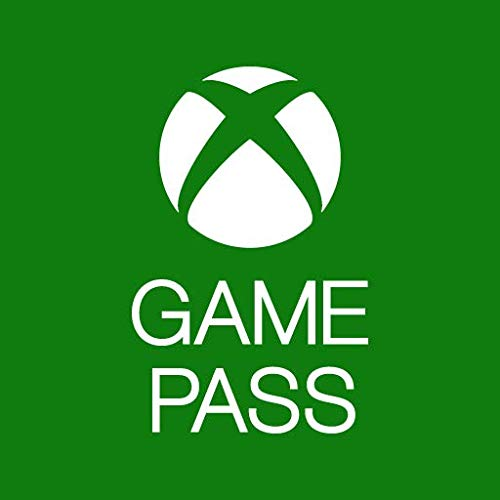 Foto: Regístrese en Xbox Game Pass
