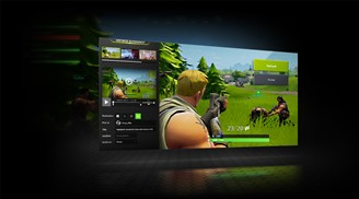 NVIDIA GeForce Experience is great for capturing games on your PC