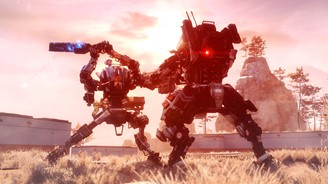 There are many rumors that point to this year's announcement of Titanfall 3