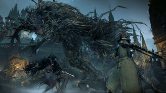 Bloodborne may also be released for PC