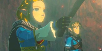 Will Zelda: Breath of the Wild 2 arrive in 2021?