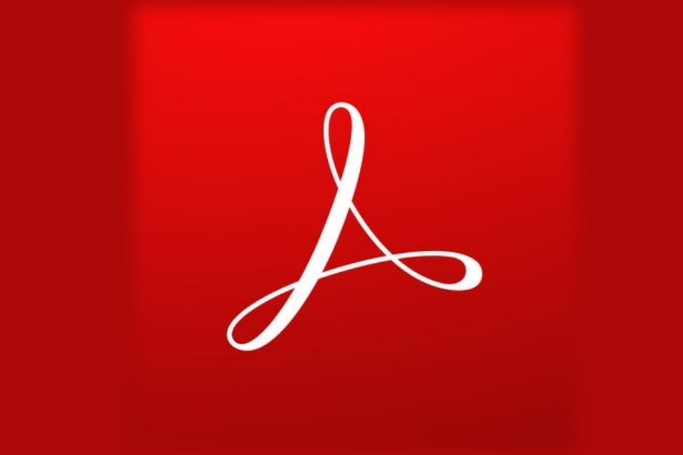 Adobe libera novas ferramentas gratuitas para arquivos em PDF