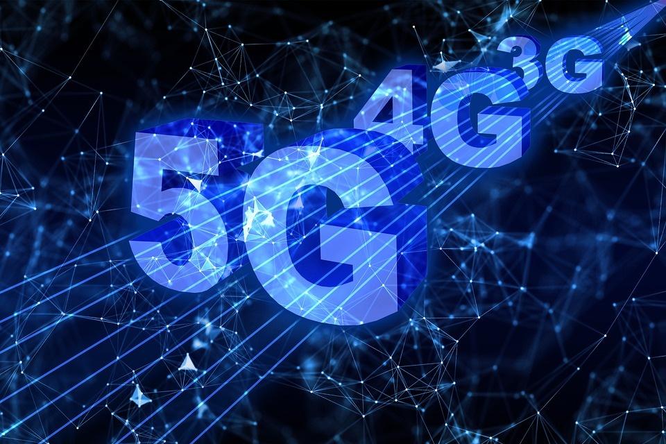 86% dos usuários 3G brasileiros nunca se conectaram ao 4G