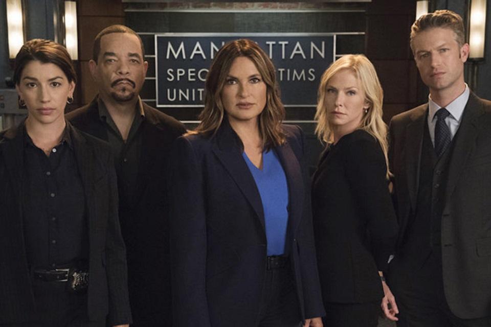 Manifest, Good Girls e mais; NBC define retornos de suas séries!