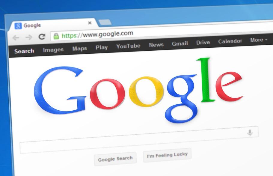 Popular extensão The Great Suspender é tirada do Chrome por malware
