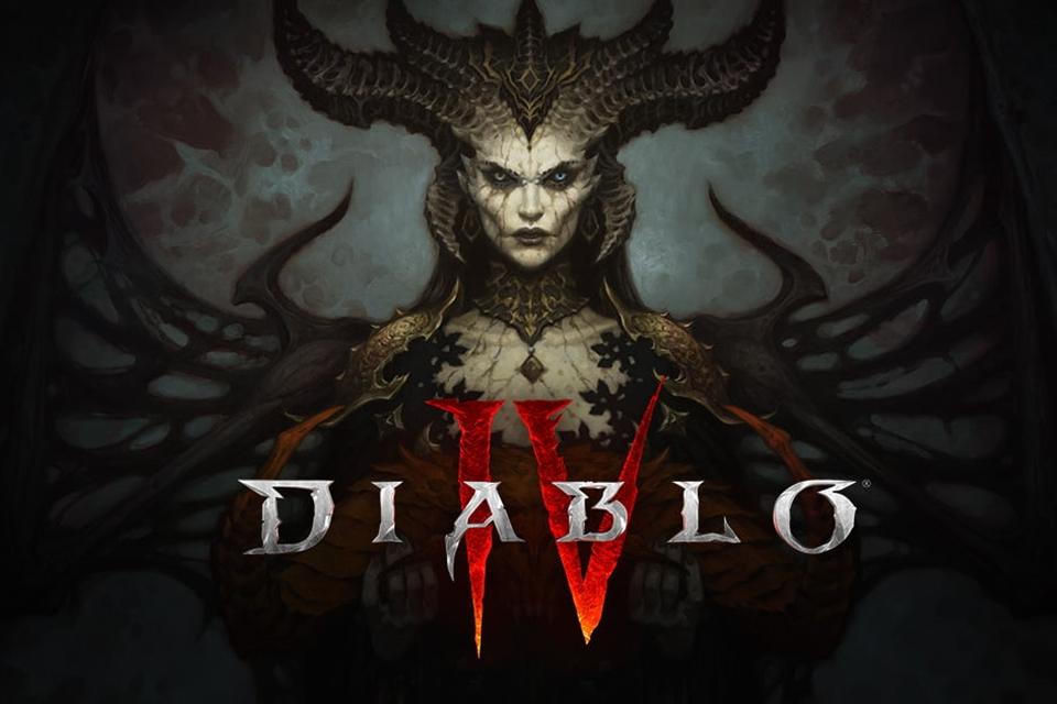 Diablo 4 e Overwatch 2 chegam só em 2022, diz relatório da Blizzard