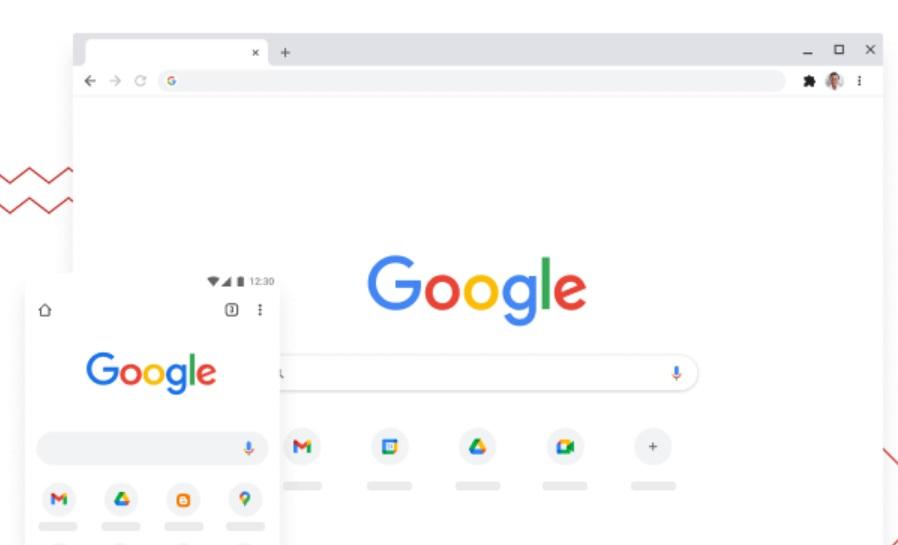 Atualize o seu Chrome: versão 88 corrige uma vulnerabilidade grave