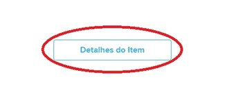 Click the box with the Item Details option
