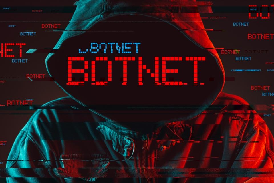 Matryosh: nova botnet está recrutando celulares Android