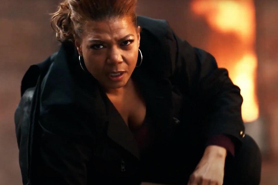 The Equalizer: veja como foi a estreia da série com Queen Latifah (Recap)