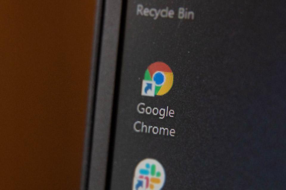 Google Chrome deixará de funcionar em processadores mais antigos