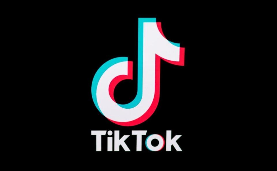 TikTok prepara chegada de lojas internas para perfis em 2021