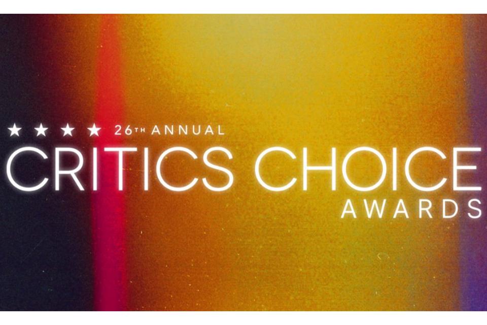 Critics Choice Awards: Netflix domina lista de filmes indicados