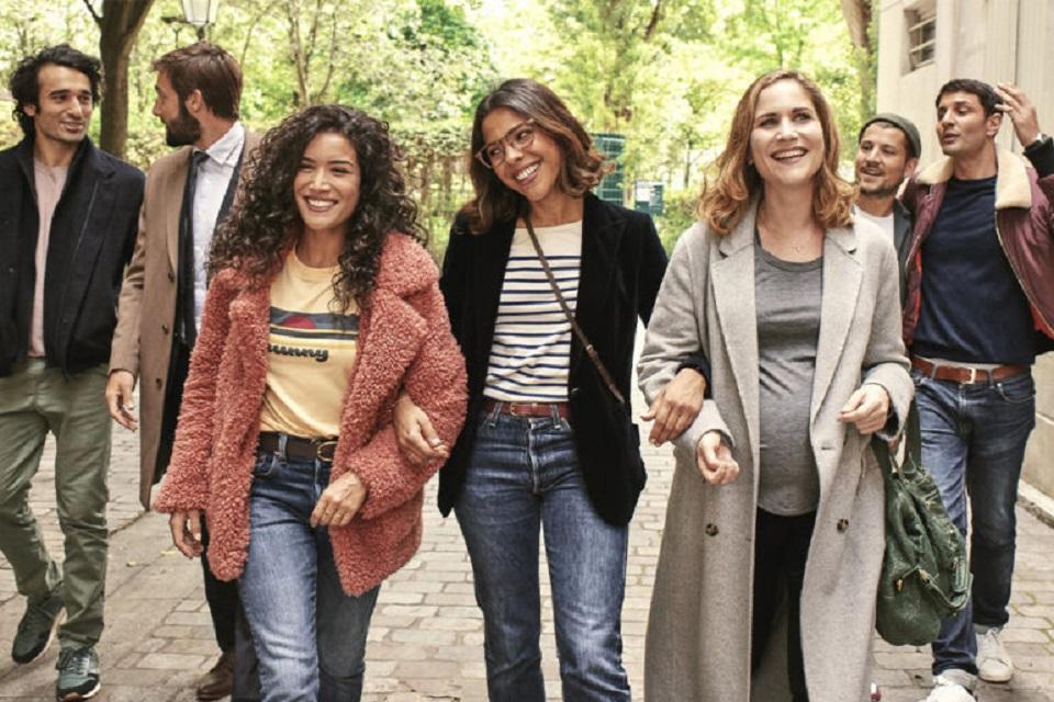 Netflix: as 10 melhores séries francesas no catálogo do streaming