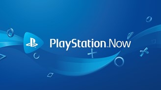 PlayStation Now is Sony's streaming game service.