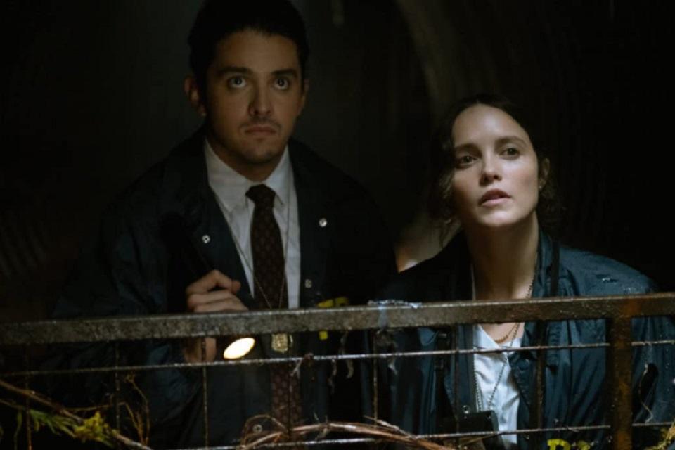 Clarice: tudo sobre a estreia da série derivada de O Silêncio dos Inocentes