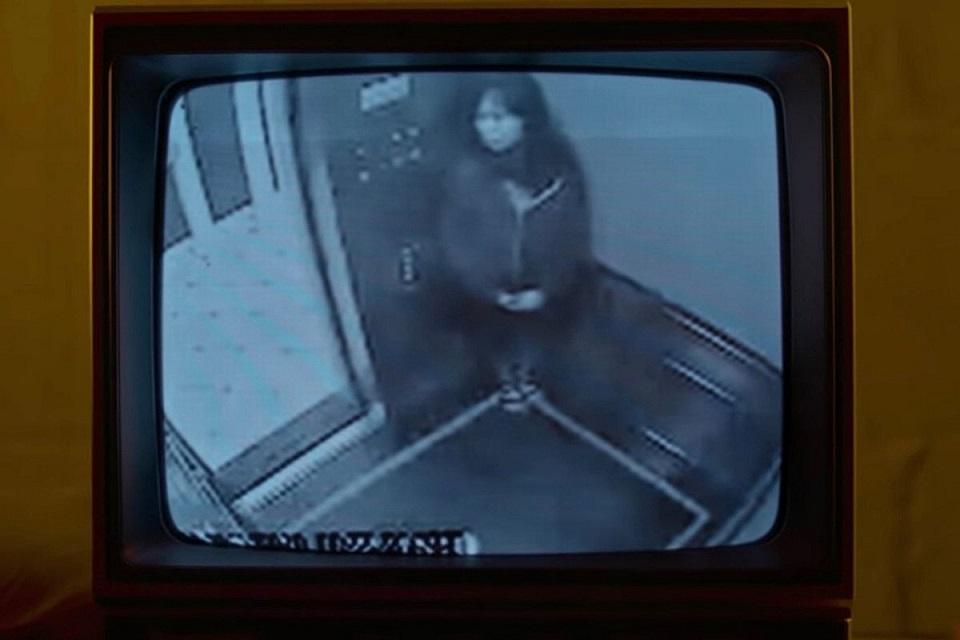 Cena do Crime: Mistério e Morte no Hotel Cecil: conheça o caso de Elisa Lam