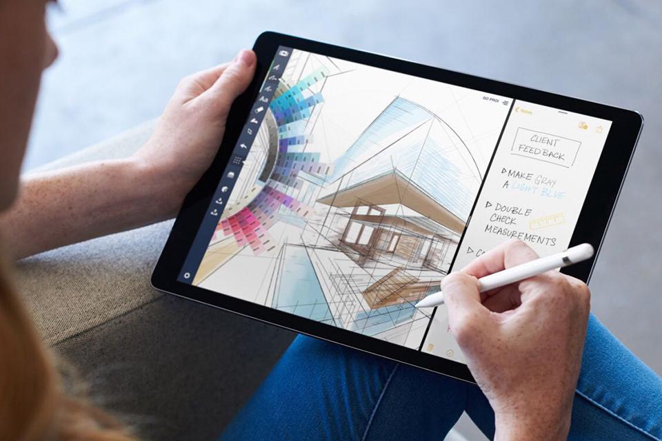 AirTags e novo iPad Pro devem ser lançados em março