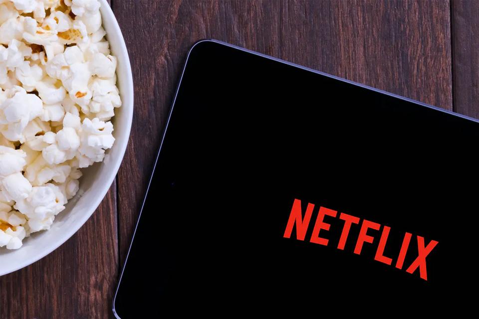 Netflix Party: Como usar a extensão e assistir com seus amigos