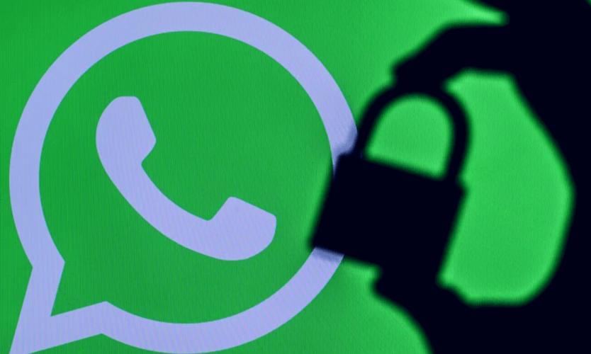 Brasil também questionou o WhatsApp sobre as políticas de privacidade.