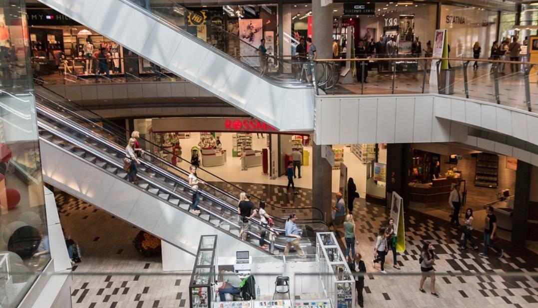 Como surgiu o Dia do Consumidor?