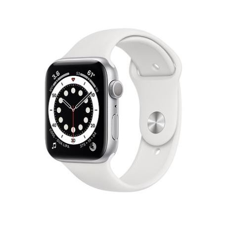 Imagem: Smartwatch Apple Watch Series 6, 40,0 mm