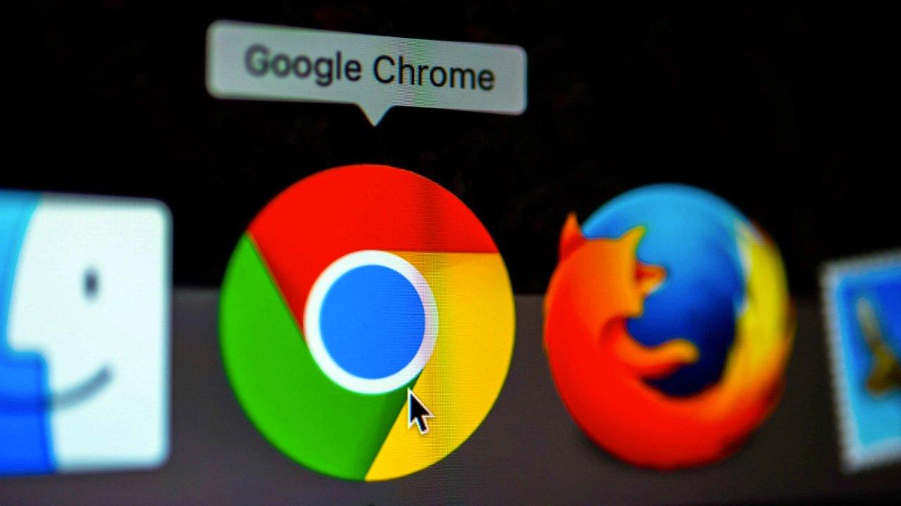 Google Chrome copia recurso do Firefox para gerenciar muitas abas