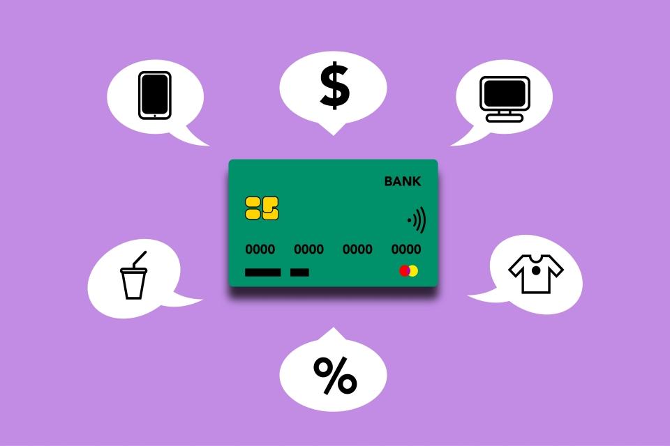 5 direitos dos consumidores nas compras online
