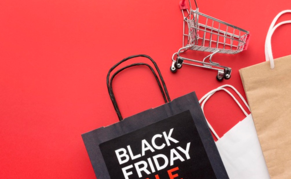 Dia do Consumidor pode ser a nova Black Friday?