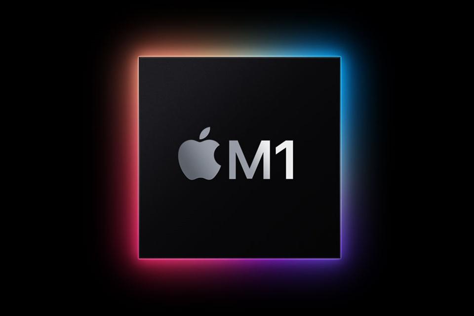 Hackers estão criando malwares específicos para o chip M1 da Apple