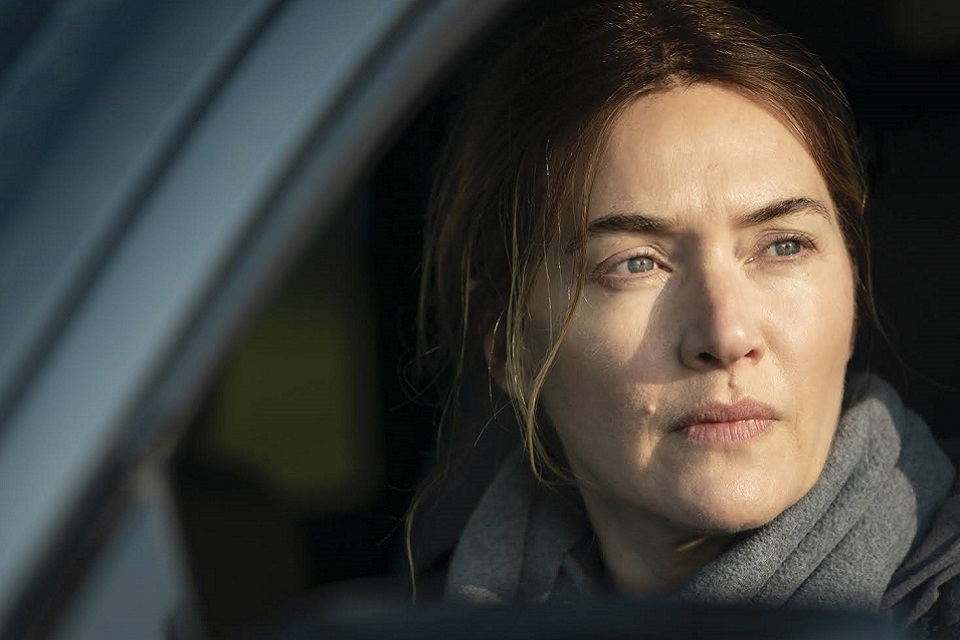 Mare of Easttown: Kate Winslet é uma policial na nova minissérie da HBO