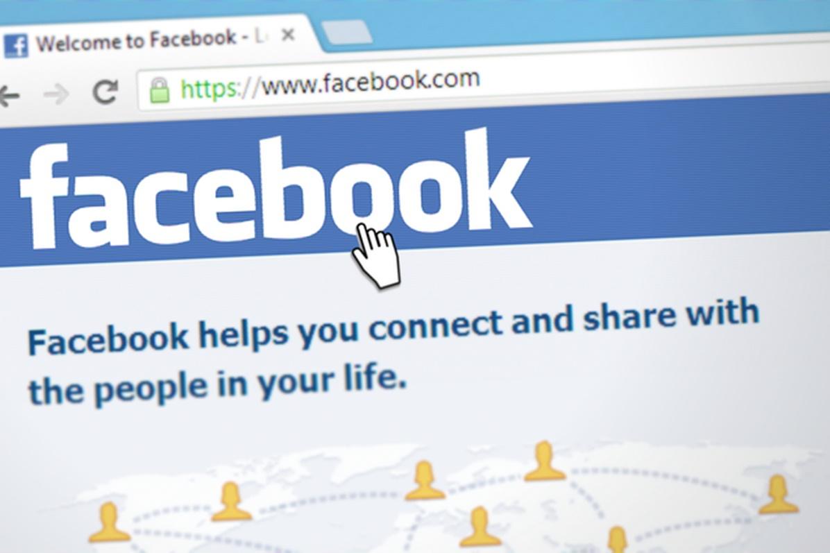 Facebook proíbe australianos de compartilhar e publicar notícias
